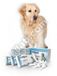 Fypryst  2,68 ml (20-40kg) kutya 1 pipetta