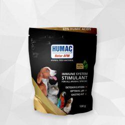 Humac Natur AFM immunerősitő 500gr.